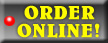 Horse fencing - Online ordering for Elestric fence insulators